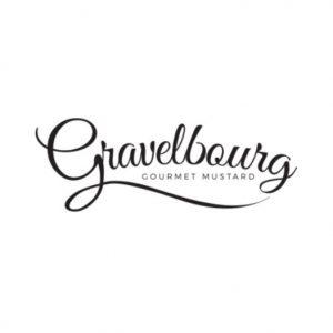 GravelbourgMustard