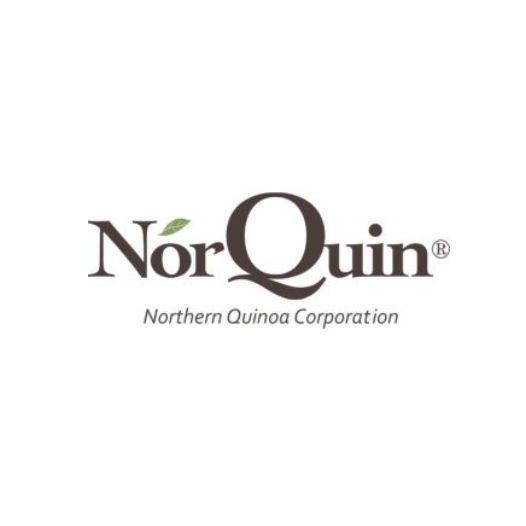 NorQuin