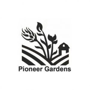 PioneerGardens