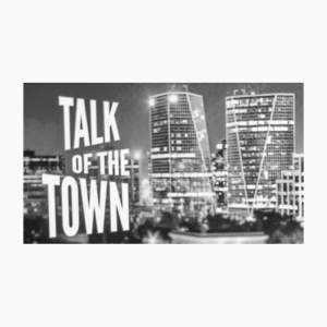 talk-of-the-town1