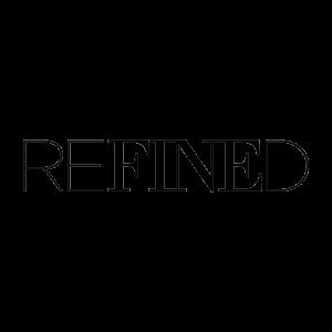 refined-magazine-logo1