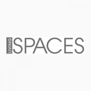 living-spaces-logo1
