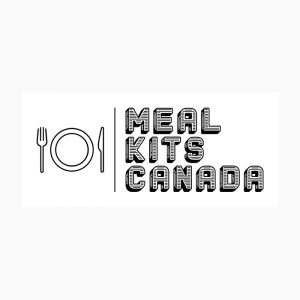 meal-kits-canada