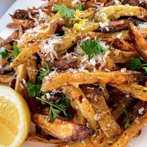 truffle friesResized