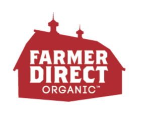 Farmer Direct Organic