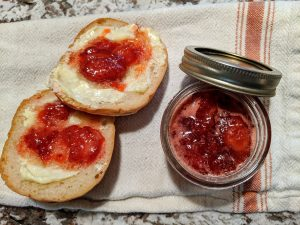 strawberryjam2